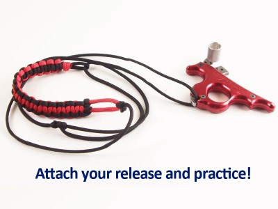 release_practice_loop_attached
